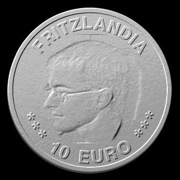 Projeto Fritzlandia